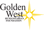 Golden West Humanitarian Foundation